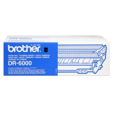 Trommel Original Brother DR-6000