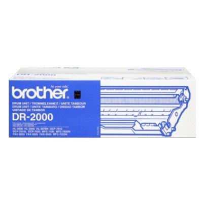 Trommel Original Brother DR-2000