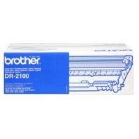 Trommel Original Brother DR-2100