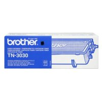Toner Original Brother TN-3030 schwarz