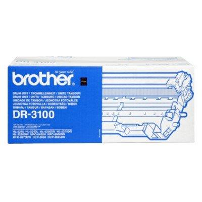 Trommel Original Brother DR-3100