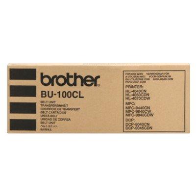Transfereinheit Original Brother BU-100 CL