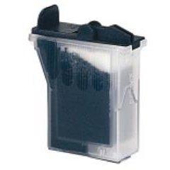 Druckerpatrone Kompatibel zu Brother LC-800 BK schwarz